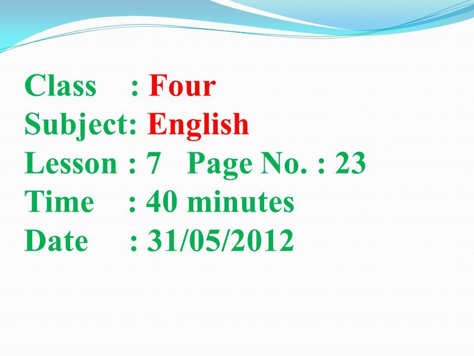 Presented by Md. Shahenul Islam Head Teacher Noapara Model Govt. Primary School Avoynagar, Jessore.