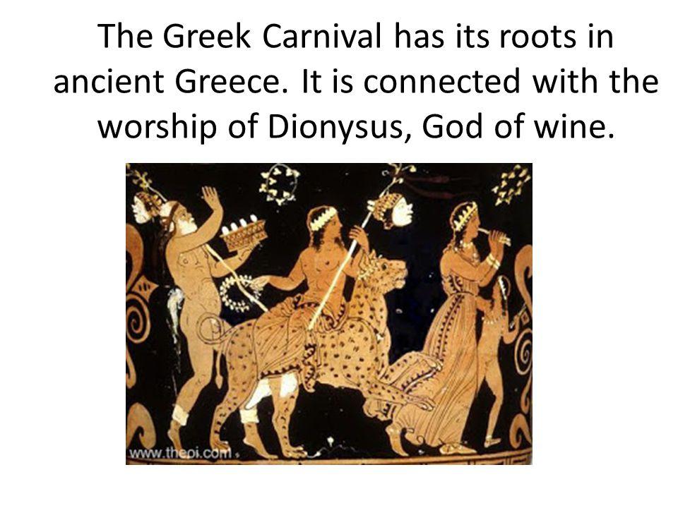 CARNIVAL IN SKYROS ( YEROI – KORELA) The custom of yeroi (old men), korela ( young lady) and koudounati ( bell carriers) in Skyros (an island in the Aegean Sea).