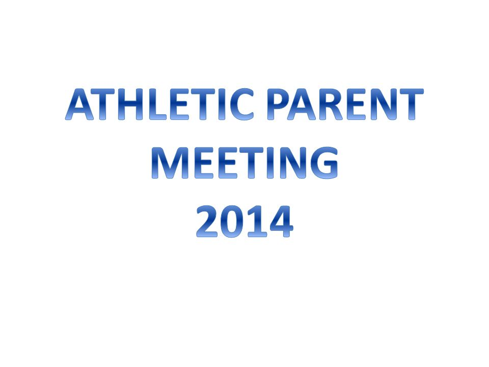 GVAC athletic conference Due to NEISD building opening a new middle school, we have had to find a new conference to play in for the future.