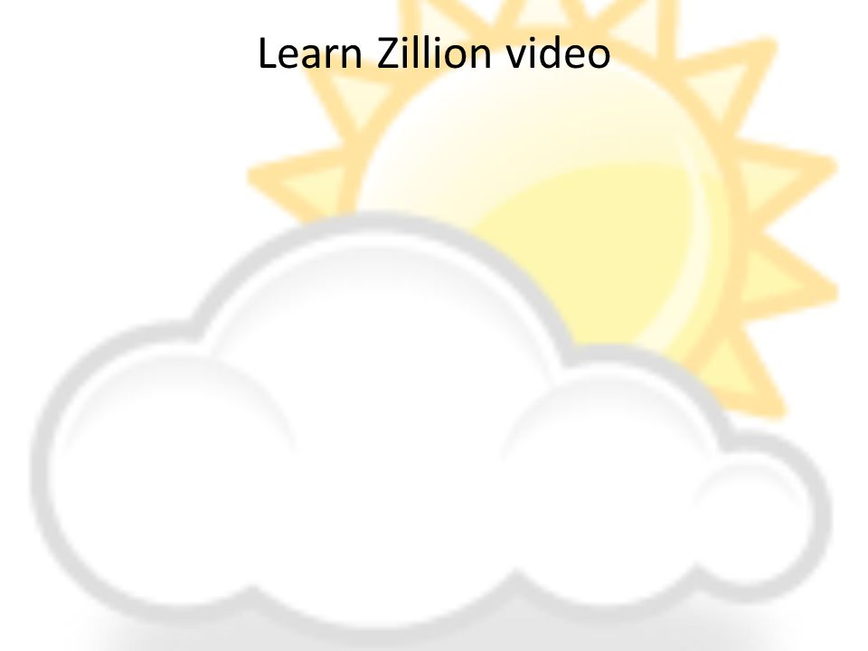 Learn Zillion video
