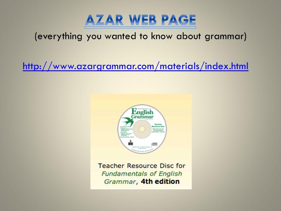 http://www.azargrammar.com/materials/index.html