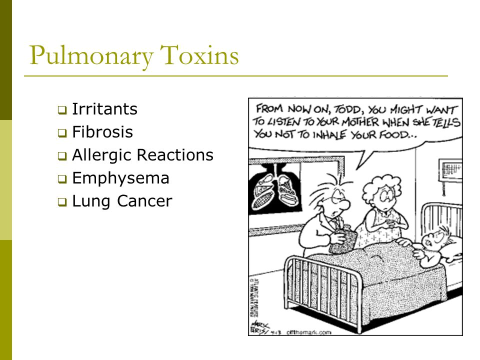 Kidney Toxicity  Directly Toxic agents include:  Metals (Mercury, lead, cadmium)  Halogenated hydrocarbons (carbon tetrachloride and chloroform)  Certain therapeutic agents (phenacetin, aspirin, and certain antibiotics)  Indirect Toxicity:  Depositing crystals in the tubular element of the nephron  Hemolytic agents