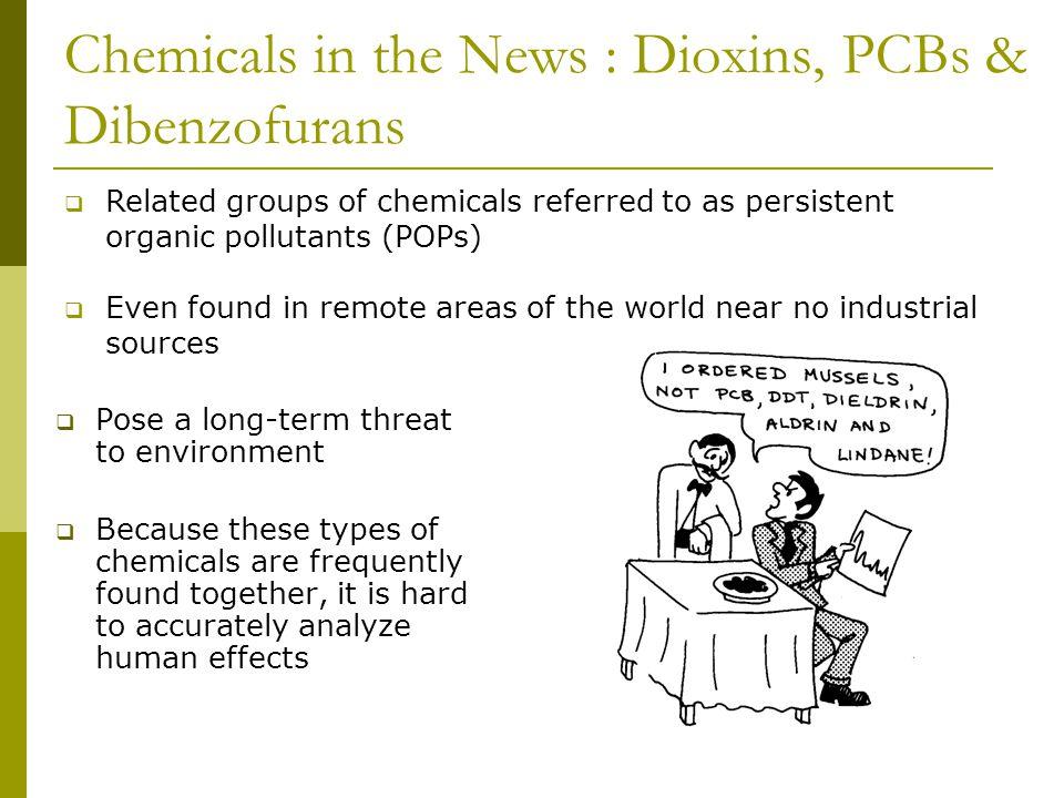 Chromium: deadly carcinogen or necessary element.