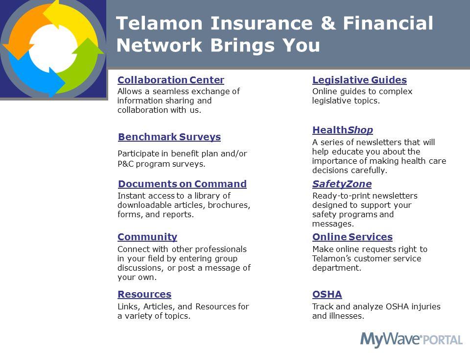 Track and analyze OSHA injuries and illnesses.