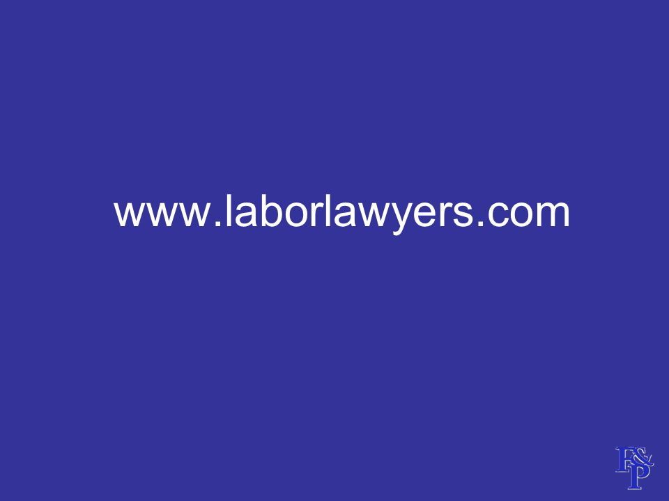 Driver, Vehicle Safety and Insurance Requirements Applicable to Migrant and Seasonal Agricultural Workers  Regulations apply to farm labor contractor, crewleader and grower transportation of any migrant or seasonal agricultural worker where they use or cause any vehicle to be used for providing transportation.
