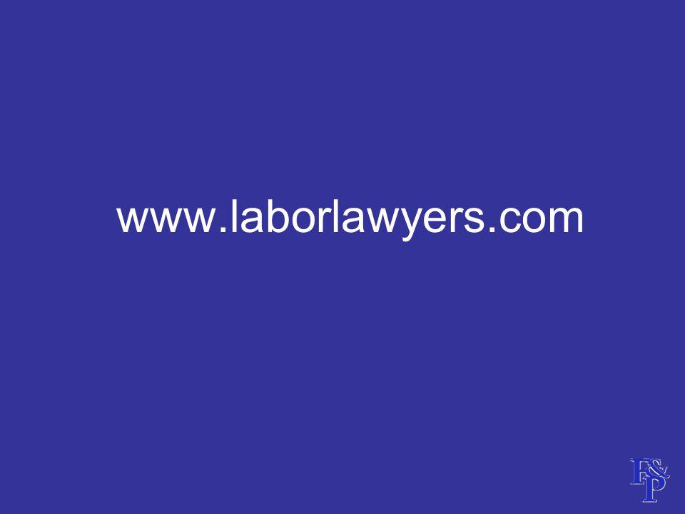 www.laborlawyers.com