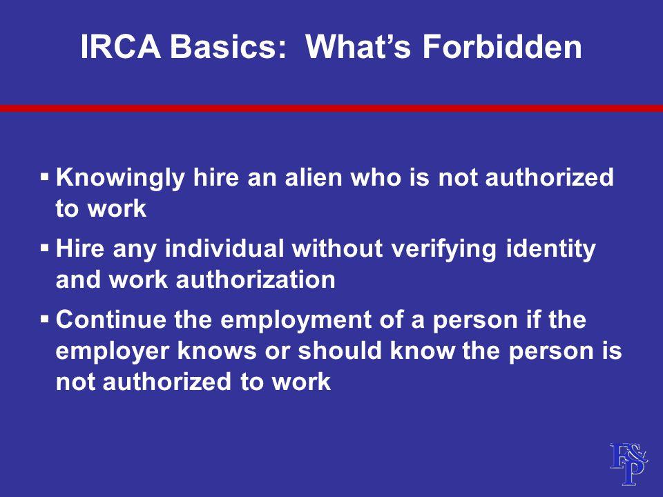 OSHA General Duty Obligations OSHA Lesson.