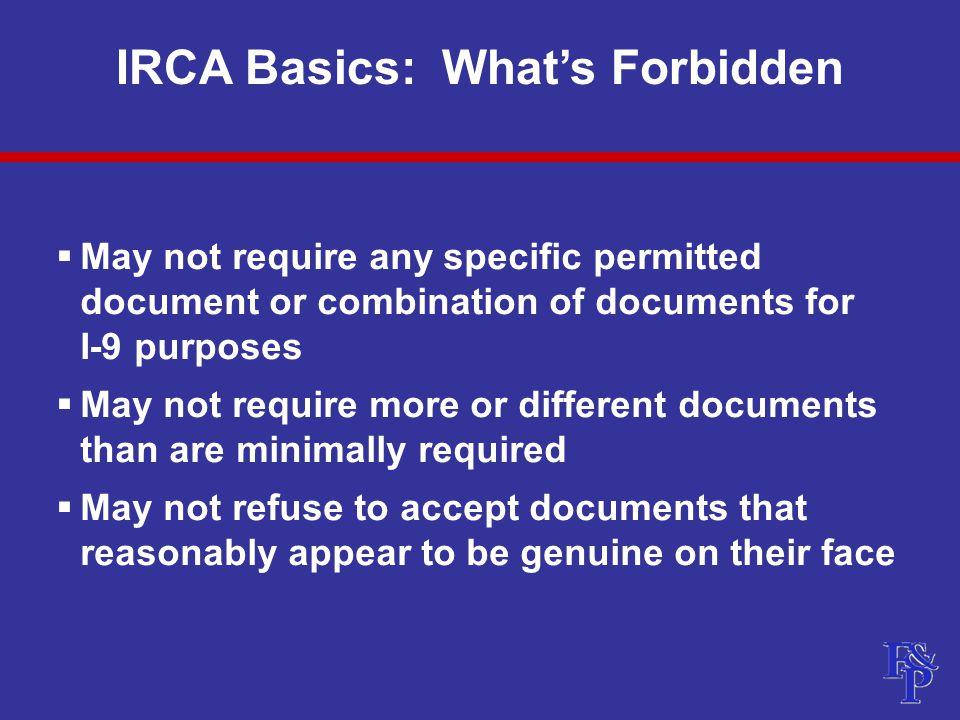 OSHA General Duty Obligations Practical OSHA Lesson.