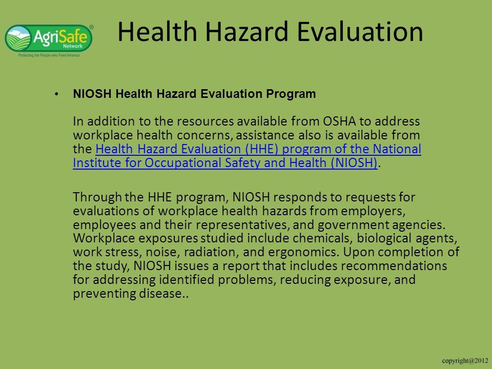 OSHA Approved State Programs Alaska Arizona California Hawaii Indiana Iowa Kentucky Maryland Michigan Minnesota Nevada New Mexico North Carolina Oregon South Carolina Tennessee Utah Vermont Virginia Washington Wyoming Puerto Rico