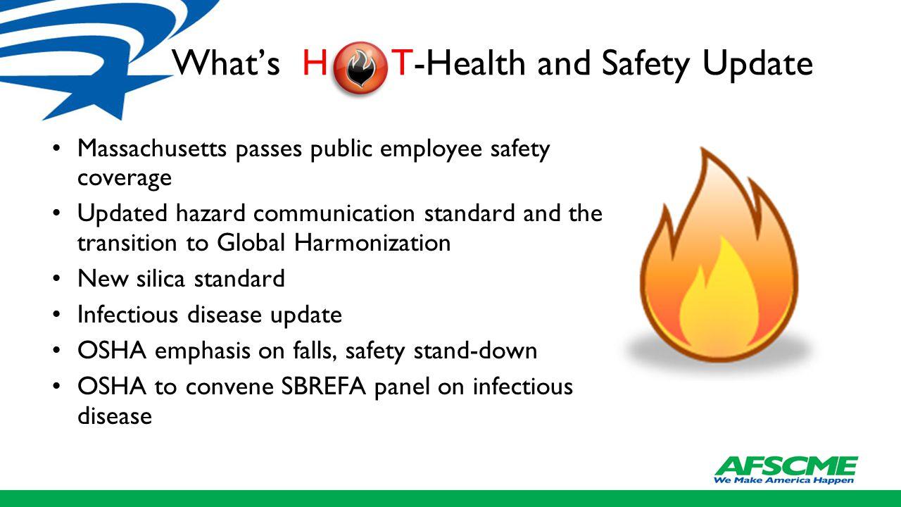 Resistant infections MRSA, C.