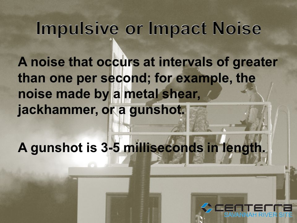 The terrorist attacks of 9/11 led to the complex security contractors adding heavy weapons to their inventory.