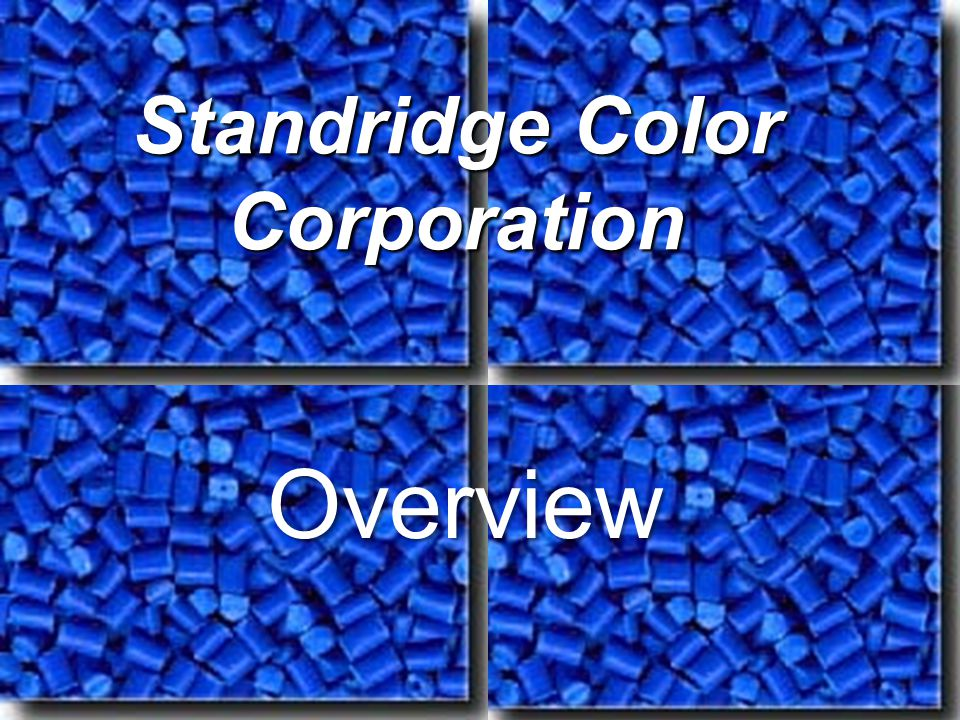 QUALITY/OSHA CERTIFICATIONS ISO 9001:2000 since 1994 A2LA QUALITY LABS (GREENSBORO & SOCIAL CIRCLE ) OSHA VPP STAR STATUS since 2001 Minority/Woman Owned Business