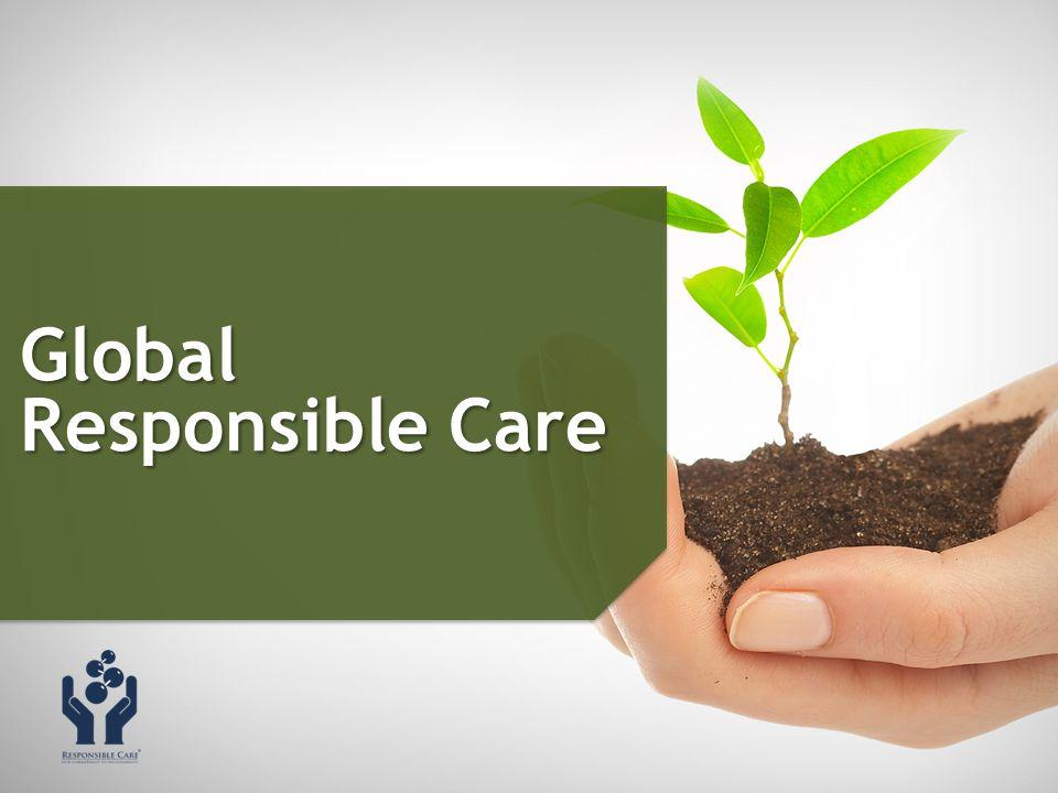 Global Responsible Care