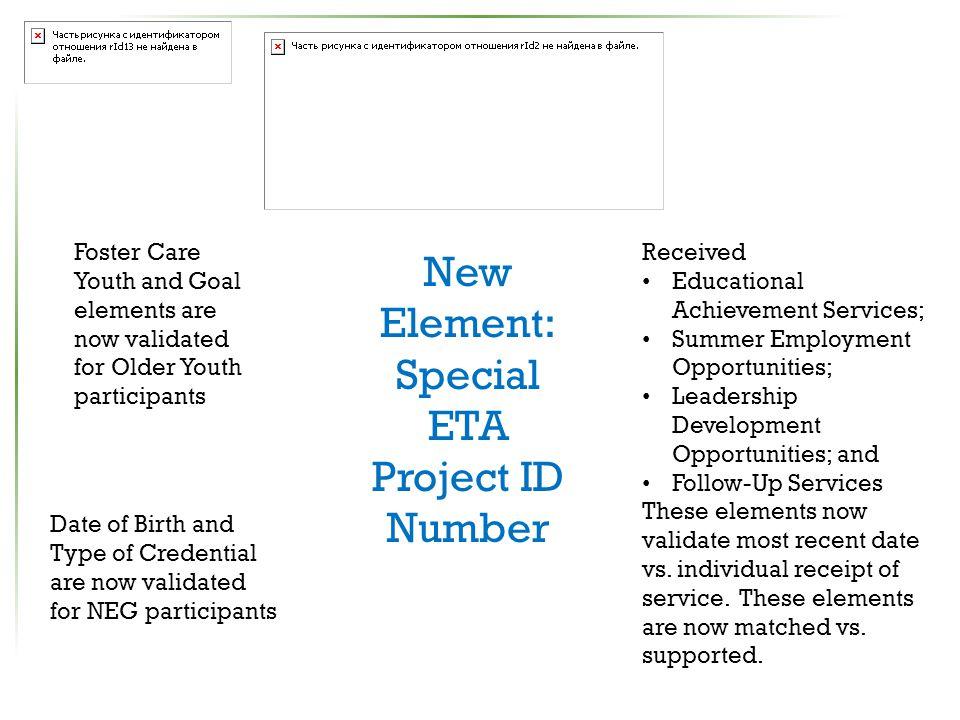 Public Assistance Receipt Tool- MI BRIDGES HTTPS://WWW.MIBRIDGES.MICHIGAN.GOV