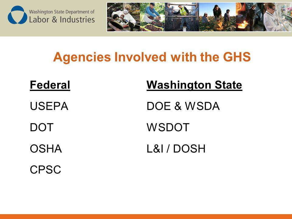 www.lni.wa.gov/Safety/Rules/WhatsNew