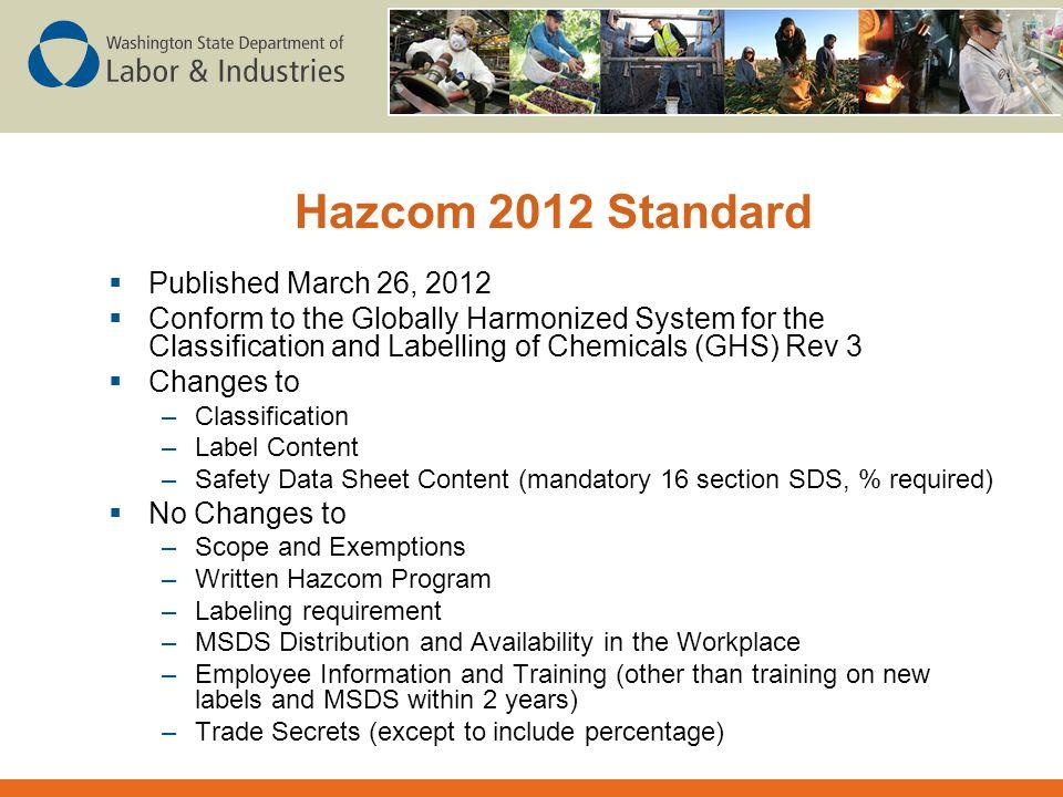 www.osha.gov/dsg/hazcom/index.html