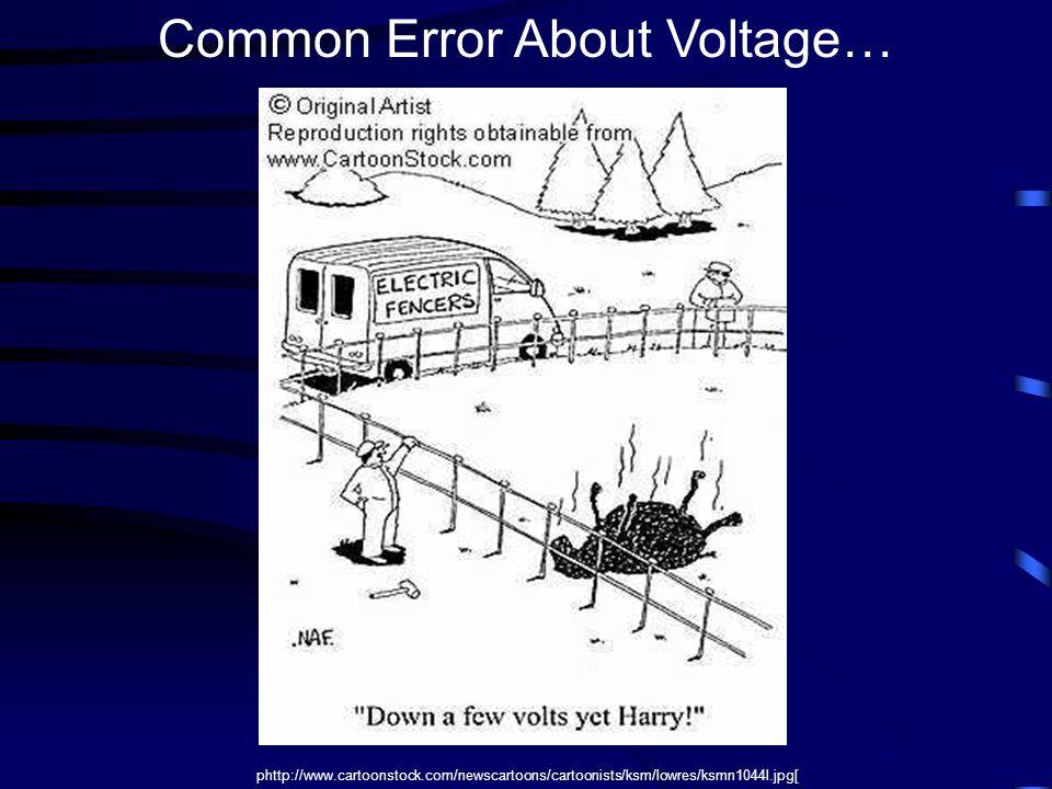 phttp://www.cartoonstock.com/newscartoons/cartoonists/ksm/lowres/ksmn1044l.jpg[ Common Error About Voltage…