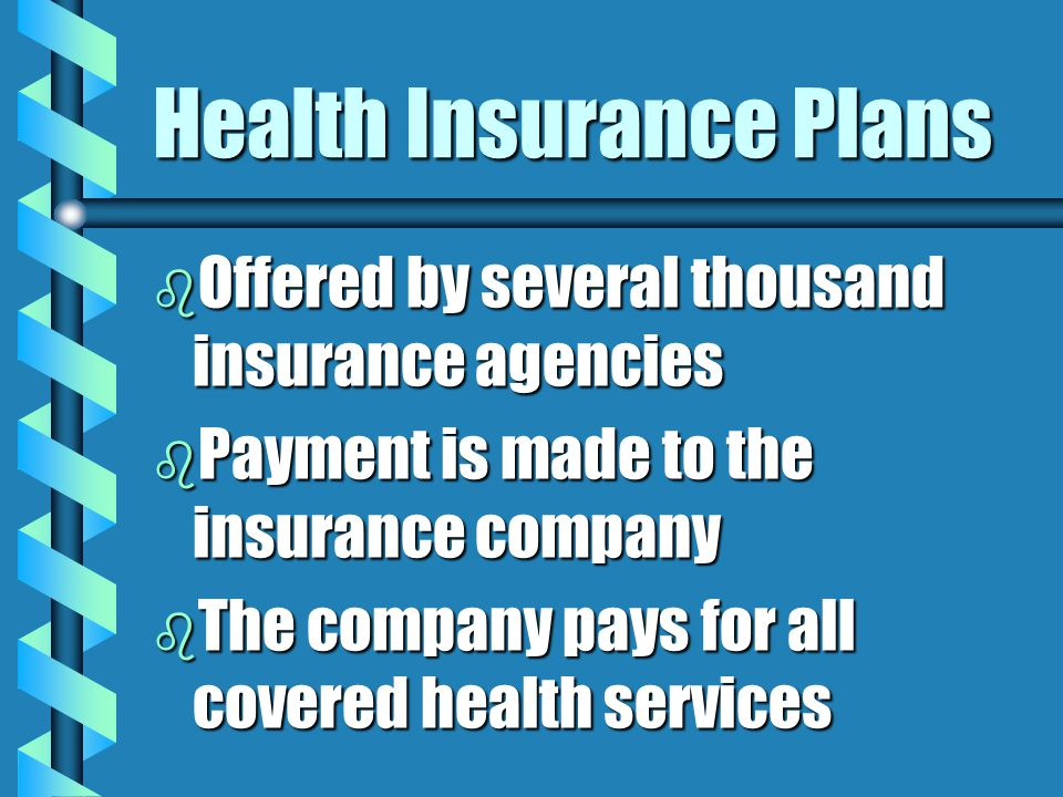 Deductibles/Co-Pays b Deductibles are amounts that must be paid by the patient.