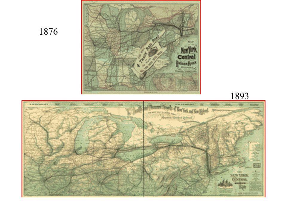 1876 1893