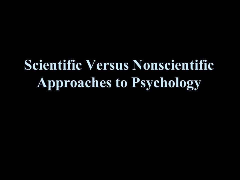 Some Specialty Areas Within Psychology Clinical Psychology: concerned with the diagnosis and treatment of relatively severe mental and behavioral diso