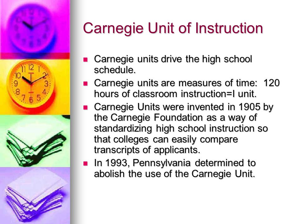 Graduation Requirements 24 Carnegie Units 24 Carnegie Units Marion High School Diploma of Excellence: 29 Carnegie Units Marion High School Diploma of Excellence: 29 Carnegie Units English/Language Arts 4 units English/Language Arts 4 units Mathematics 4 units Mathematics 4 units Science 3 units Science 3 units U.S.