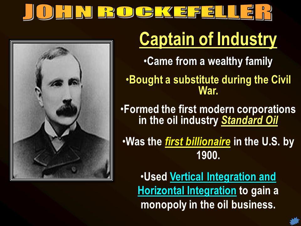Philanthropist Gave millions of his money to hospitals and colleges.Gave millions of his money to hospitals and colleges.