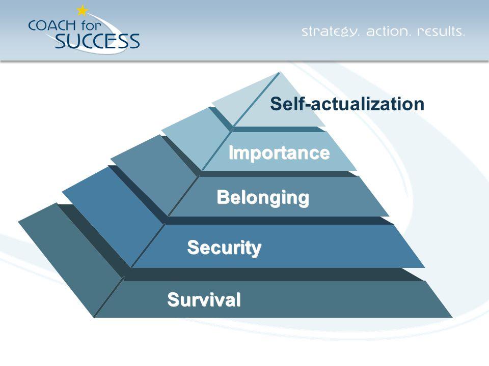 The People Side of Organizational Improvement Pam Solberg-Tapper MHSA, PCC Executive Coach/Leadership Development