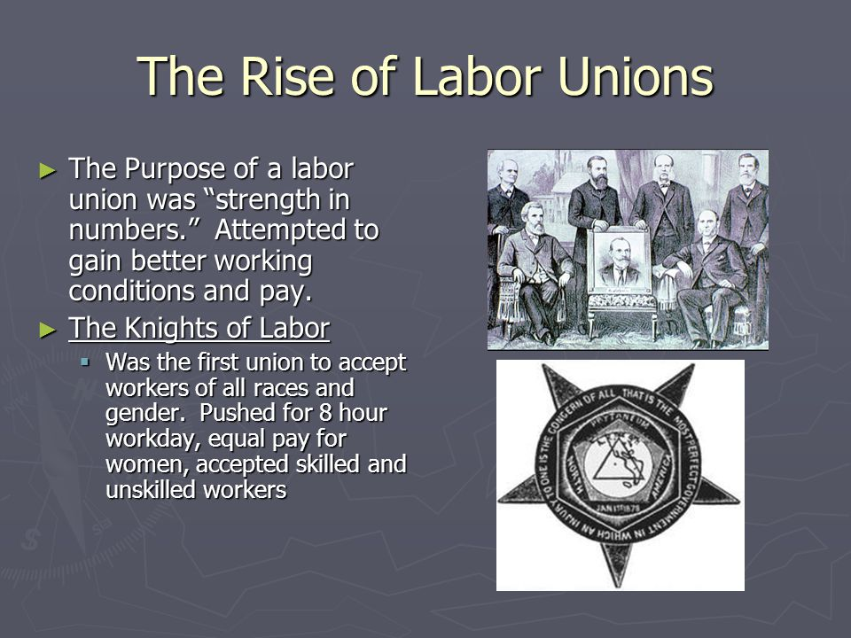 an introduction to immigration labor unions Master agreement between united states citizenship and immigration union rights labor organization to heads of agencies and other officials of the executive.