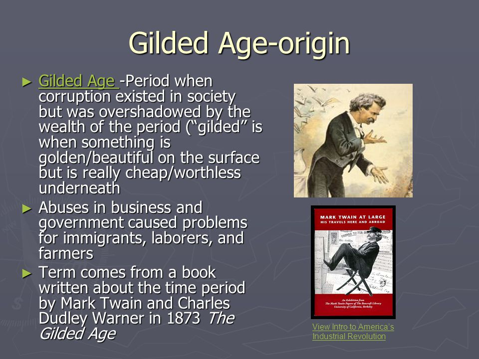 Inventors/Inventions ► Thomas Edison Thomas Edison Thomas Edison  Perfected the light bulb in 1880, and motion picture  Organized power plants  Established first research lab ► Alexander Graham Bell  Telephone (1876) Telephone (1876) Telephone (1876) ► Henry Ford  Assembly Line Assembly Line Assembly Line ► George Eastman  Camera (1885) ► Samuel Morse  Telegraph (1837) ► Wright Brothers Wright Brothers Wright Brothers  Airplane (1903) ► Christopher Sholes  Typewriter (1867) ► Guglielmo Marconi  Radio Radio Samuel Morse Alexander Graham Bell 19 th Century Camera 19 th Century Typewriter Wright Brothers on 1903 Flight Marconi