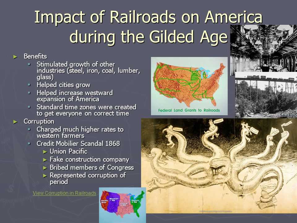 Pendleton Civil Service Act 1883 ► Attempted to end Patronage/Spoils System ► 1.
