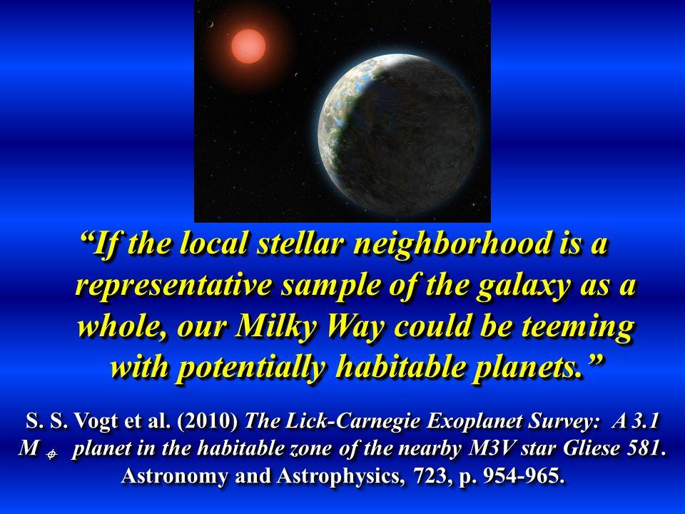 Gliese 581 system ebc g gdf