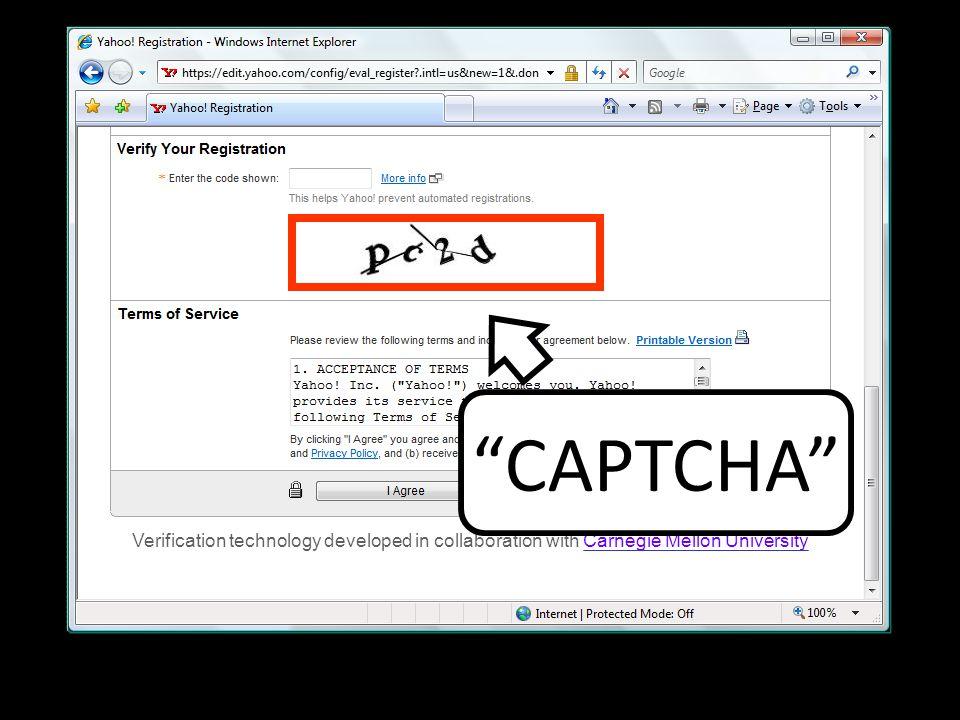 www.recaptcha.net