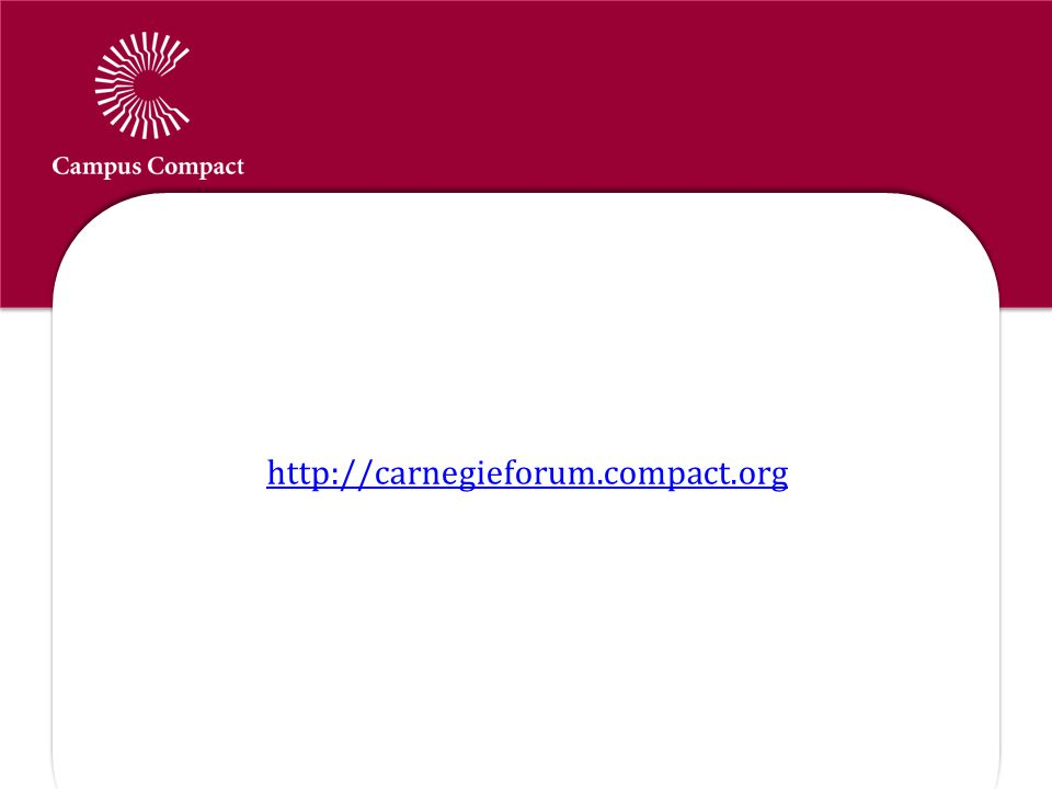 http://carnegieforum.compact.org