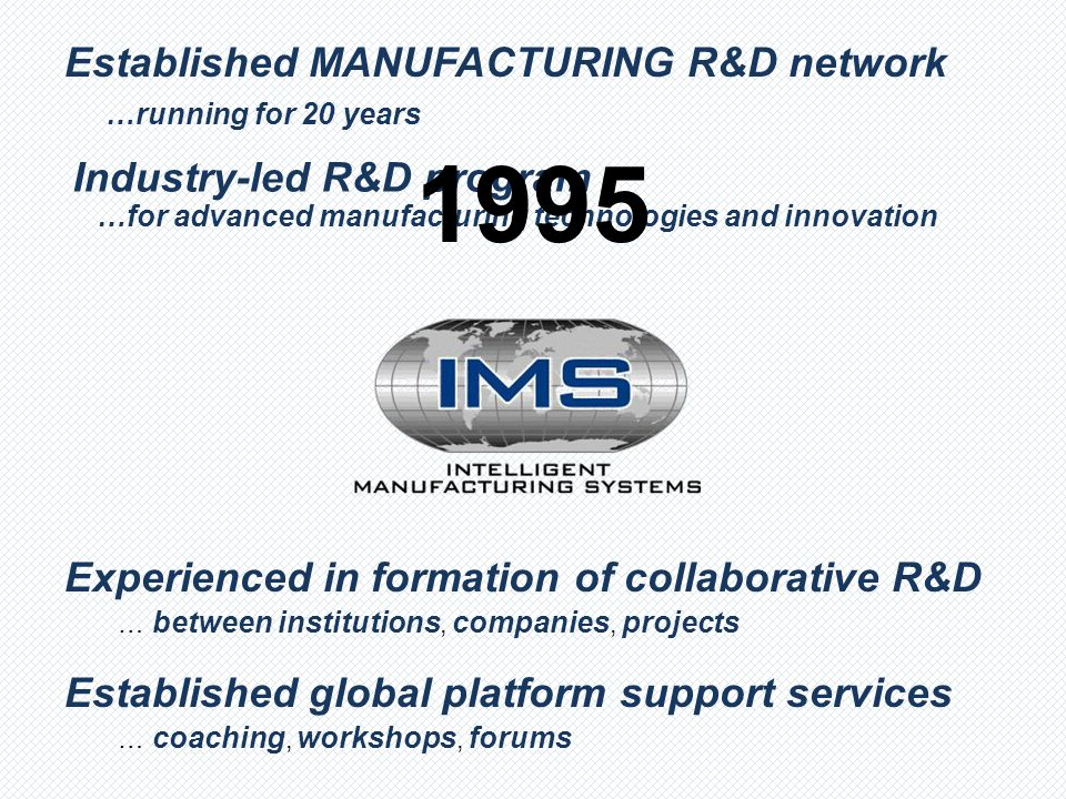 Towards Reliable IMS-based Networks: Principles, Analysis and Application