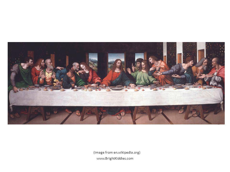 (Image from en.wikipedia.org) www.BrightKiddies.com