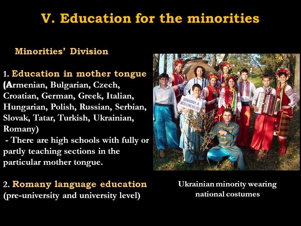 Greek Hungarian Polish Russian Czech