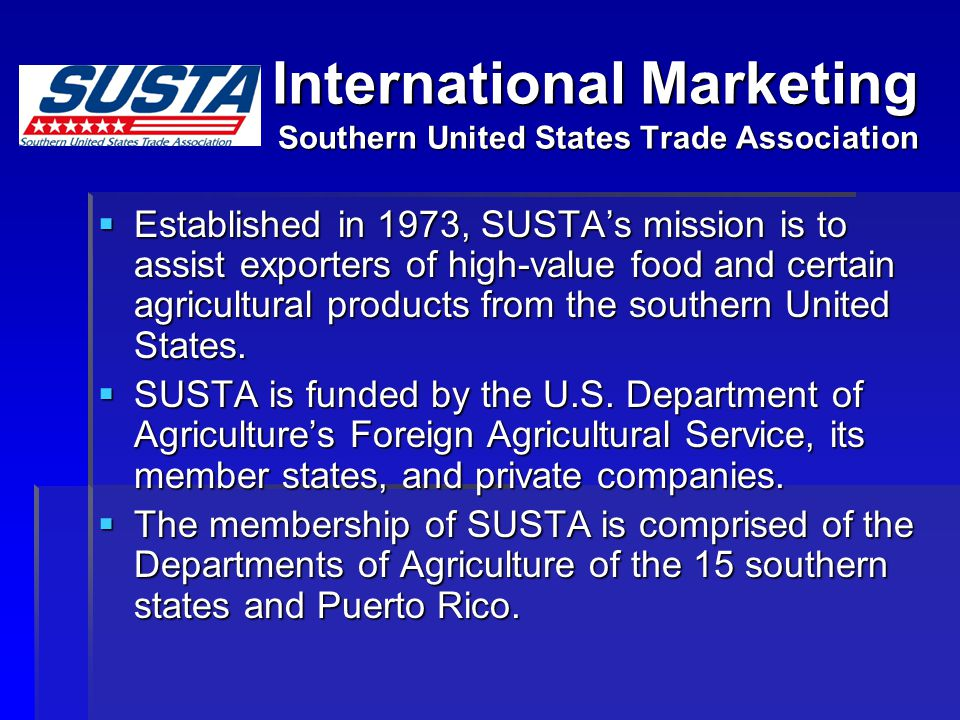 international marketing trade News about international trade and the world market commentary and archival information about international trade and world markets from the new york times.