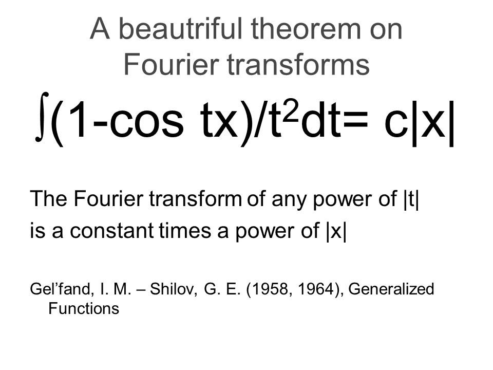 Thm V(X) =0 iff X is constant V(a + bCX) = |b|V(X) V(X+Y) <= V(X) + V(Y) for independent rv's with equality iff X or Y is constant