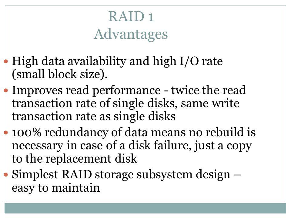 11 Raid