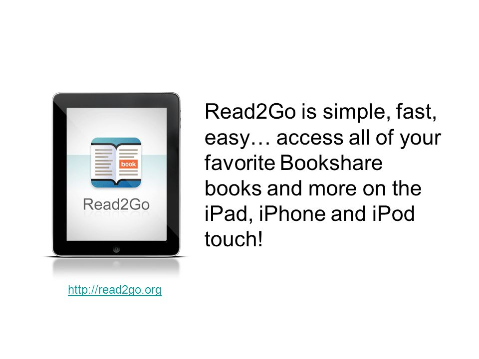 http://read2go.org/ http://d75technologycenter.wordpress.com/category/adapted-books/ www.padgadget.com/2011/04/23/mybookshelf-a-great-ipad-book-app-for-kids/ www.padgadget.com/ipad-apps-tracker/18/2/1/ www.usatoday.com/tech/columnist/jinnygudmundsen/2011-02-26-ipad-books_N.htm http://gadgetwise.blogs.nytimes.com/2011/03/28/the-best-childrens-books-on-the-ipad/ http://gadgetwise.blogs.nytimes.com/2011/11/29/finding-good-apps-for-children-with- autism/ scp=1&sq=apps+autism&st=cse http://digital-storytime.com/wp/ p=988 http://www.oneplaceforspecialneeds.com/resources_online/resource_online_results.html words=audio+ books http://www.amazon.com/s/ ie=UTF8&keywords=books+for+ipad&tag=googhydr- 20&index=aps&hvadid=4976093597&ref=pd_sl_3a0awspy3f_b http://imaginationsoup.net/2011/11/even-more-educational-ipad-apps/ http://childrenstech.com/blog/archives/category/hardware/ipad-hardware http://blog.friendshipcircle.org/2011/02/02/the-special-needs-ipad-app-series/ http://blog.friendshipcircle.org/2011/02/07/7-assistive-communication-apps-in-the-ipad-app-store/ http://blog.friendshipcircle.org/2011/03/02/10-websites-to-find-special-needs-apps-for-the-ipad-iphone/ http://blog.friendshipcircle.org/2011/03/09/7-special-needs-apps-in-the-google-android-market/ http://www.usdb.org/deafblind/db/IPad%20App%20Information/Forms/AllItems.aspx http://www.smartappsforkids.com/ http://www.youtube.com/watch v=XfRSENIQaFc&feature=youtu.be