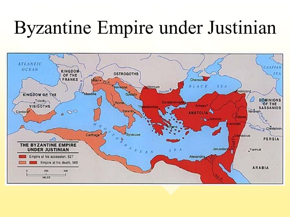 Byzantine empire successor state to rome post classical keeping 6 byzantine empire under justinian sciox Choice Image