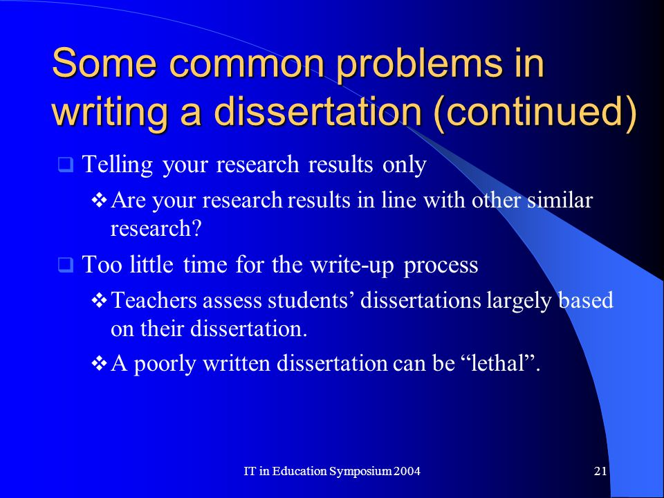 Uk dissertation writing help quotes