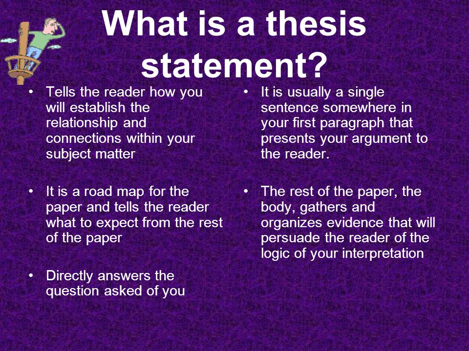 Essay Conclusions cover letter Argumentative Essay Examples A Fighting Chance Writing Screen  Shot Atpersuasive essay thesis examples Large