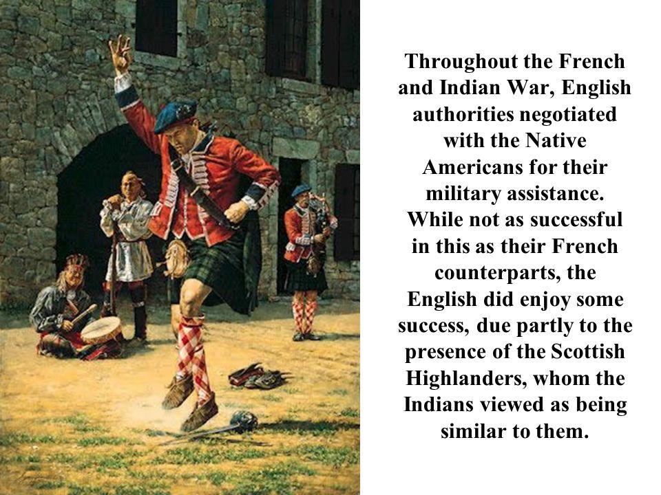 war music indian