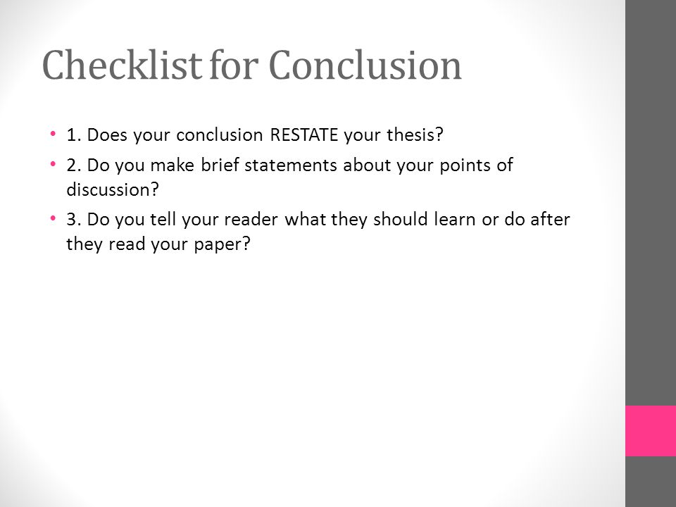 restating thesis   more informationhow does the writer restate the thesis   buy original essays     how does the writer restate the thesis   buy original essay