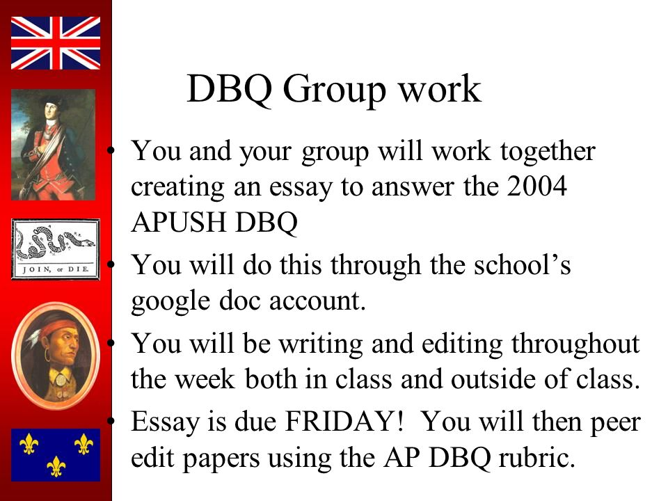 world war i dbq essay World war essay world war i essay  world war ii dbq after the deaths of 37,508,686 soldiers by the end of world war i, europe was a mess countries had been.