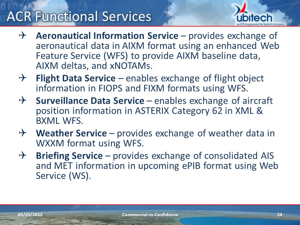 aeronautical information services ethiopia