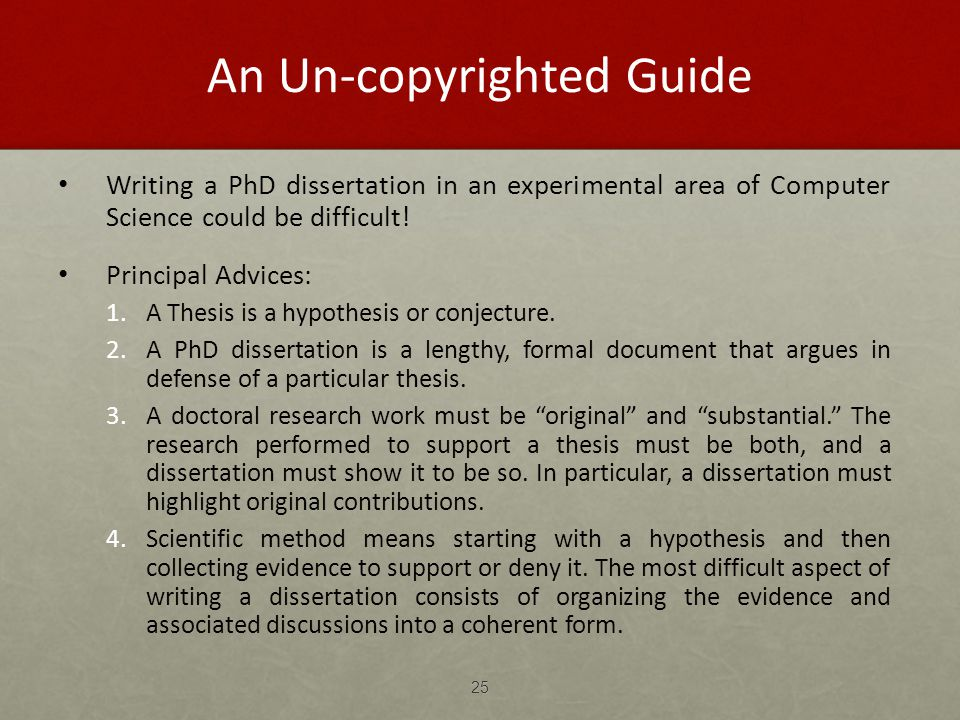 Professional Dissertation Hypothesis Proofreading Website For Mba