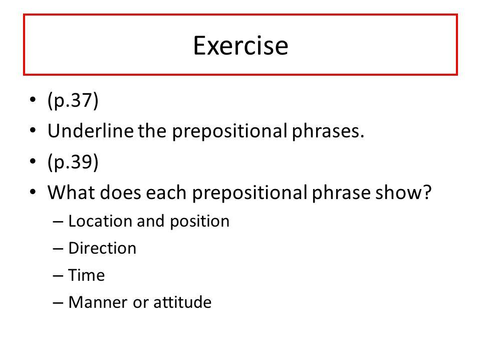 unit descriptive essays review what is a descriptive essay  9 exercise