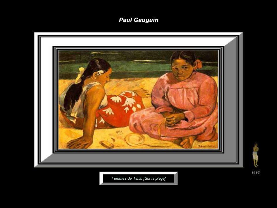 Édouard Manet (1832 -1883) Claude Monet (1840 – 1926) Pierre-Auguste Renoir (1841 – 1919) Camille Pissarro (1830 – 1903) Fin Anterior